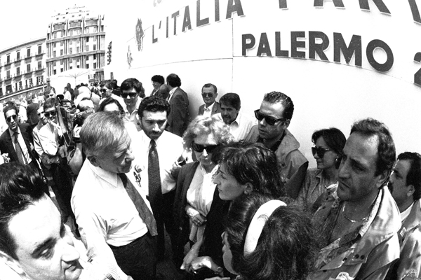 Foto_17_1992_Palermo_Man_Antimafia_1992
